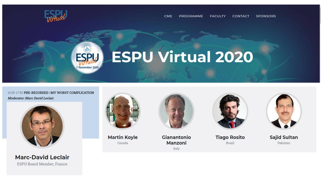 ESPU_Virtual.jpg